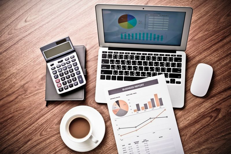 why i chose business accounting to How to choose business accounting software: understand your accounting needs the first step you need to take in choosing accounting software for your business is to.