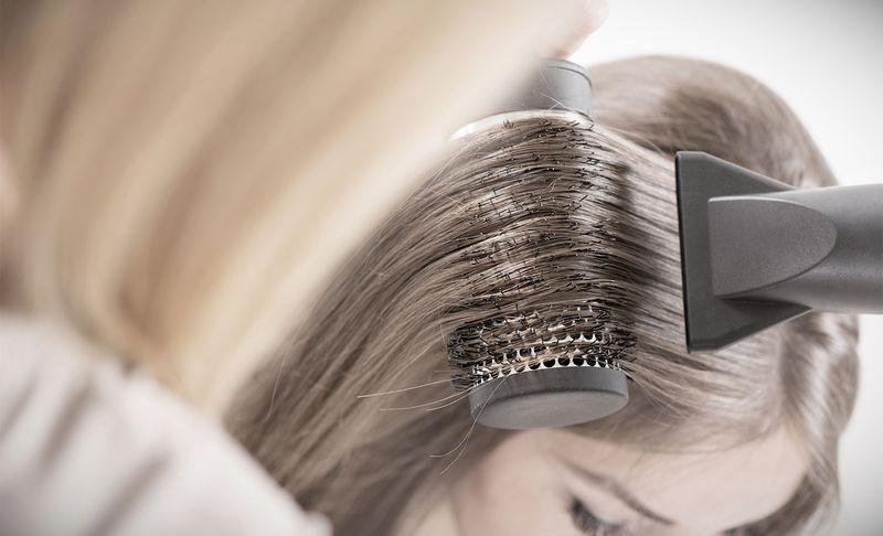 Как определится с выбором причёски