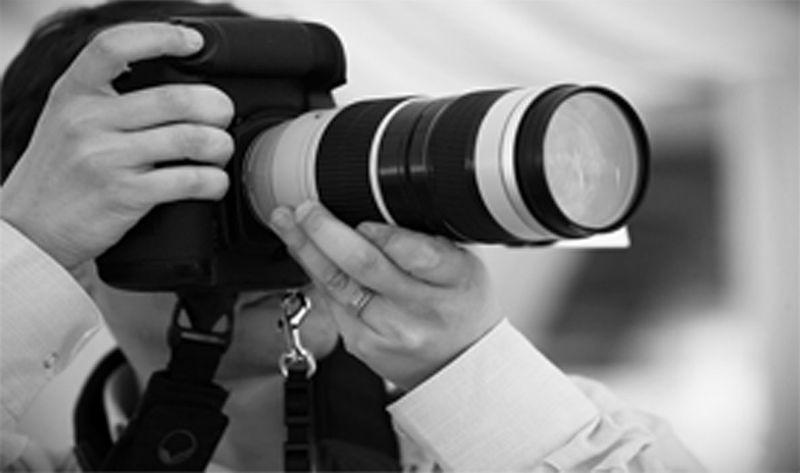Ученик фотография