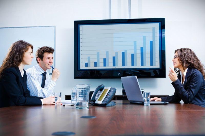 Продается готовый сайт для бухгалтерской фирмы или ип домен оплачен на 1 год, система управления сайтом и хостингом