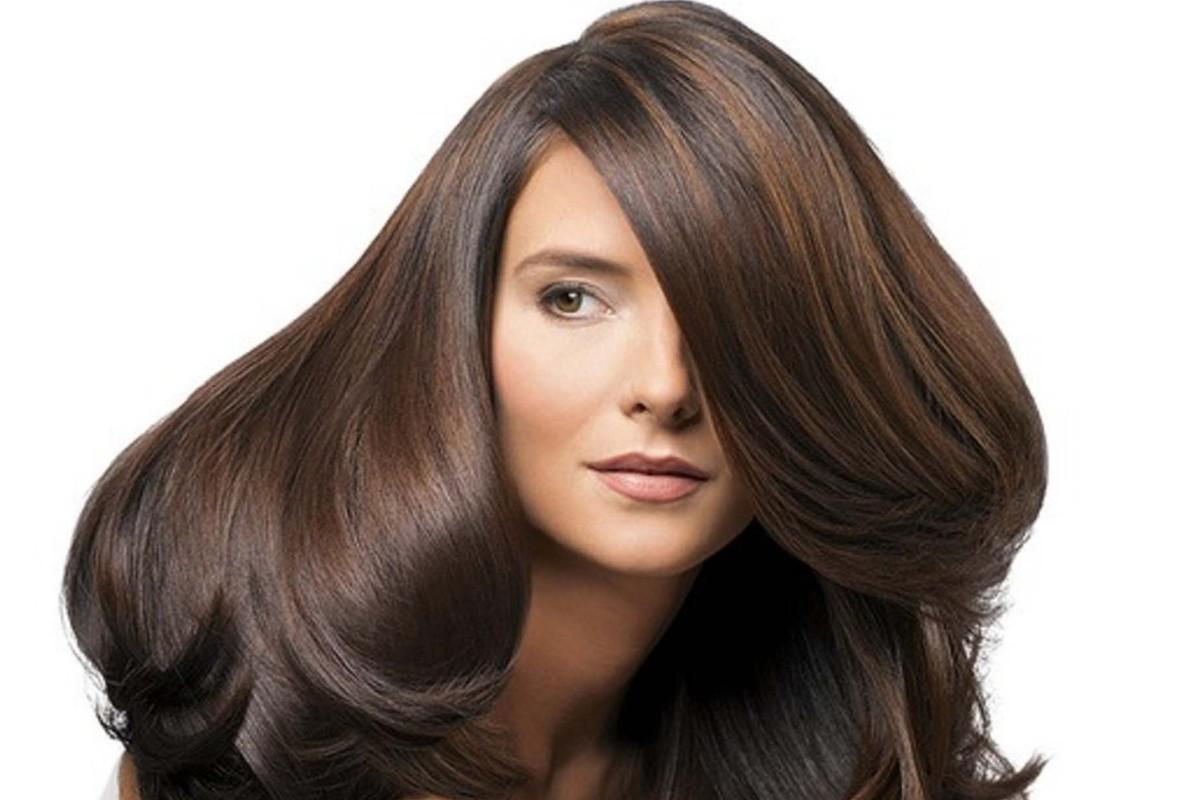 Курсы наращивание волос спб