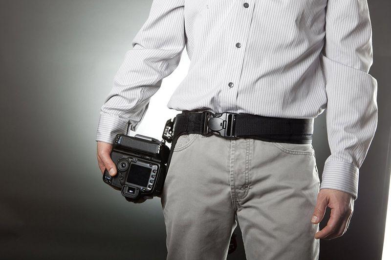 Где найти и как искать академию фото