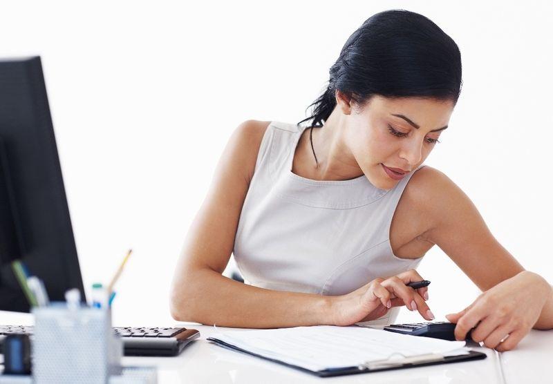 Серпухове комплектовали курсы бухгалтера на первичную документацию оформления интерьера мебели